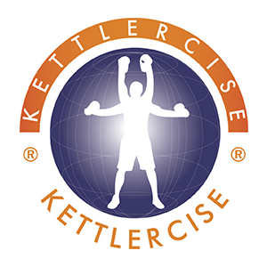 Kettlercise | Holleen Fitness